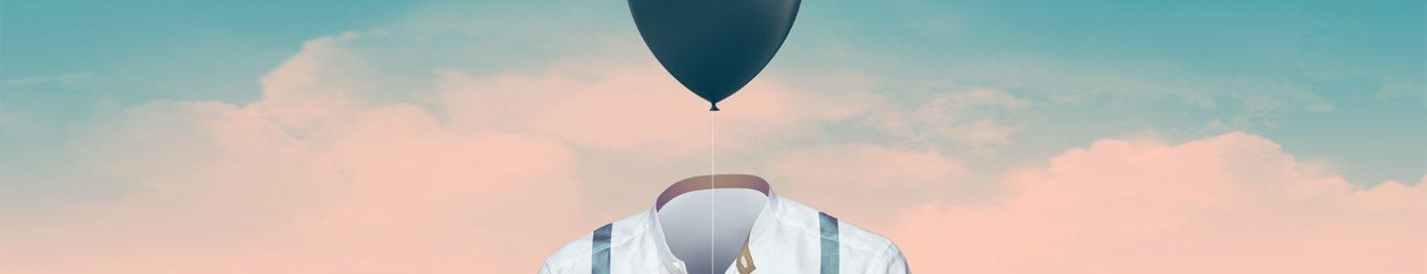 """Online il nuovo sito per le consulenze """"a distanza"""""""