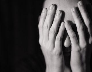 Anedonia L'anedonia, ovvero l'incapacità di provare piacere, è una condizione riscontrata in numerose patologie e risultato di specifici processi neuropsicologici.